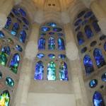Gaudi 3