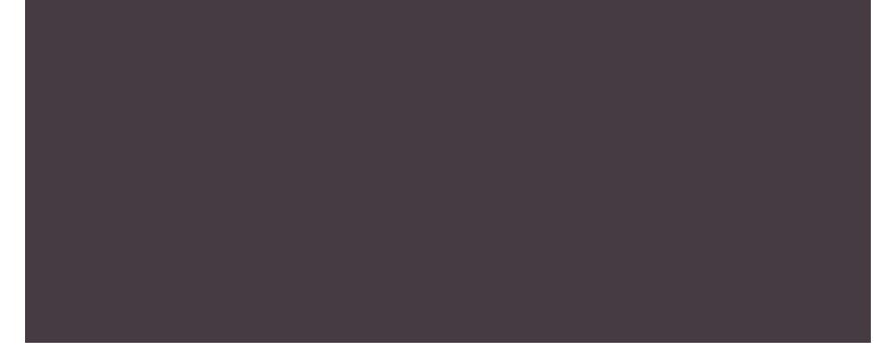 Presteigne order of shedwrights